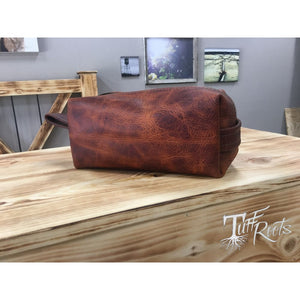 Dopp Kit Bag - Dopp Kit Bags