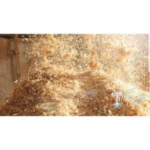 Sawdust / small chips - Wood Products
