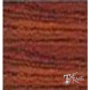 Stain - Sedona Red