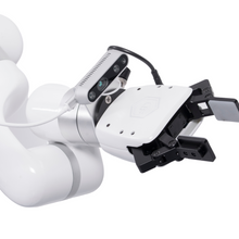 xArm | Cobot Robotic Arm | by UFACTORY