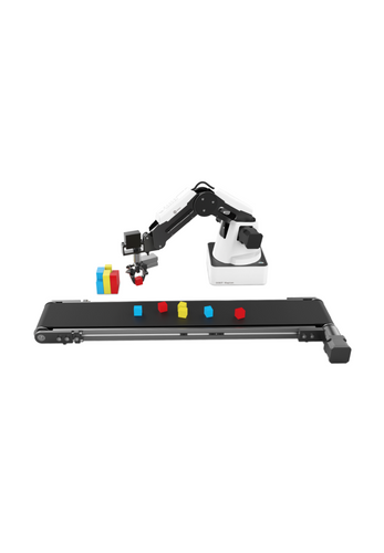 Dobot Conveyor Kit
