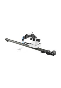 Dobot Sliding Rail Kit