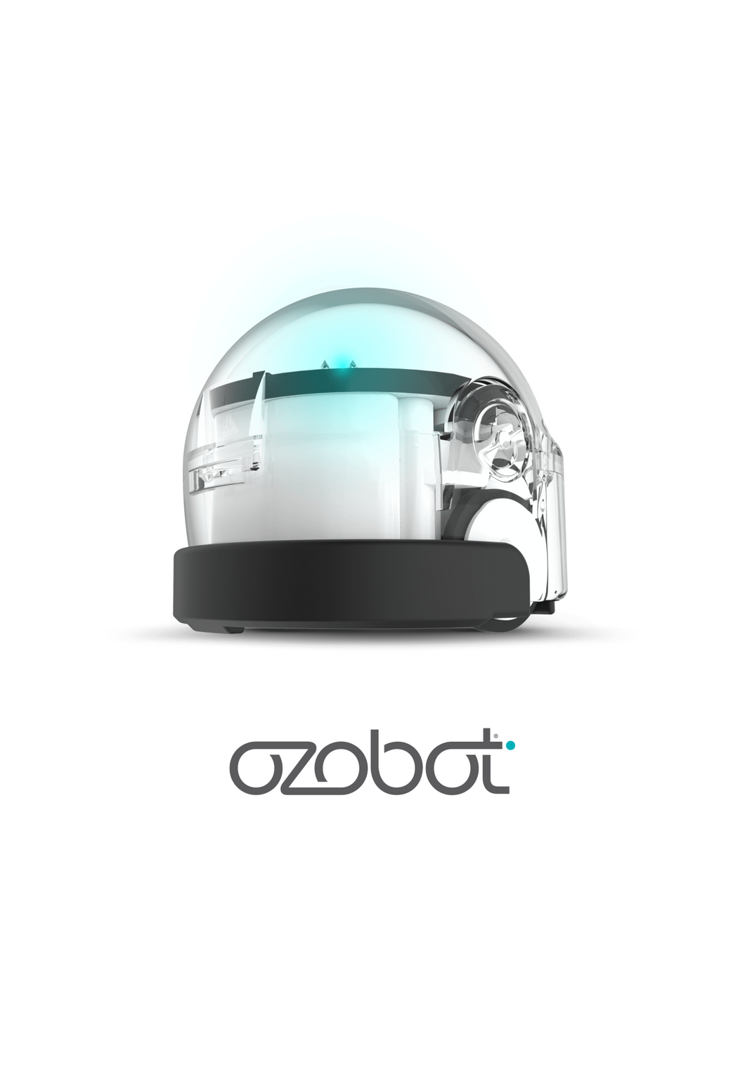 Ozobot Bit | The Line Following Robot