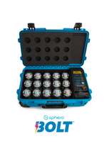 Sphero BOLT | Educator Power Pack