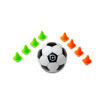 Sphero Mini Soccer | The (mini) Robotic Ball
