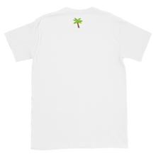 Load image into Gallery viewer, Pairadyse Lifestyle Tee