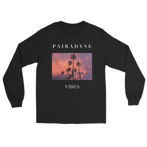 Vibes Long Sleeve