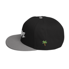 Load image into Gallery viewer, Pairadyse Snapback
