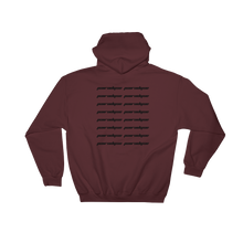 Load image into Gallery viewer, Lifestyle Hoodie