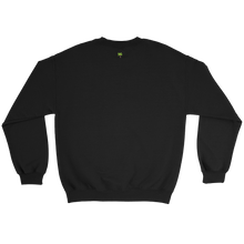 Load image into Gallery viewer, Pairadyse Lifestyle Sweatshirt