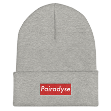 Load image into Gallery viewer, Pairadyse Premier Beanie