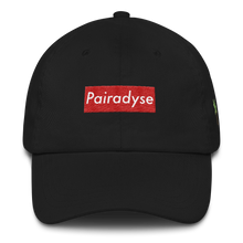 Load image into Gallery viewer, Pairadyse Premier Dad Hat