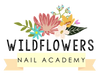 Wildflowers Nail Academy