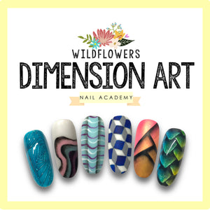 Dimension Art