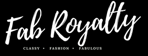 Fab Royalty Store