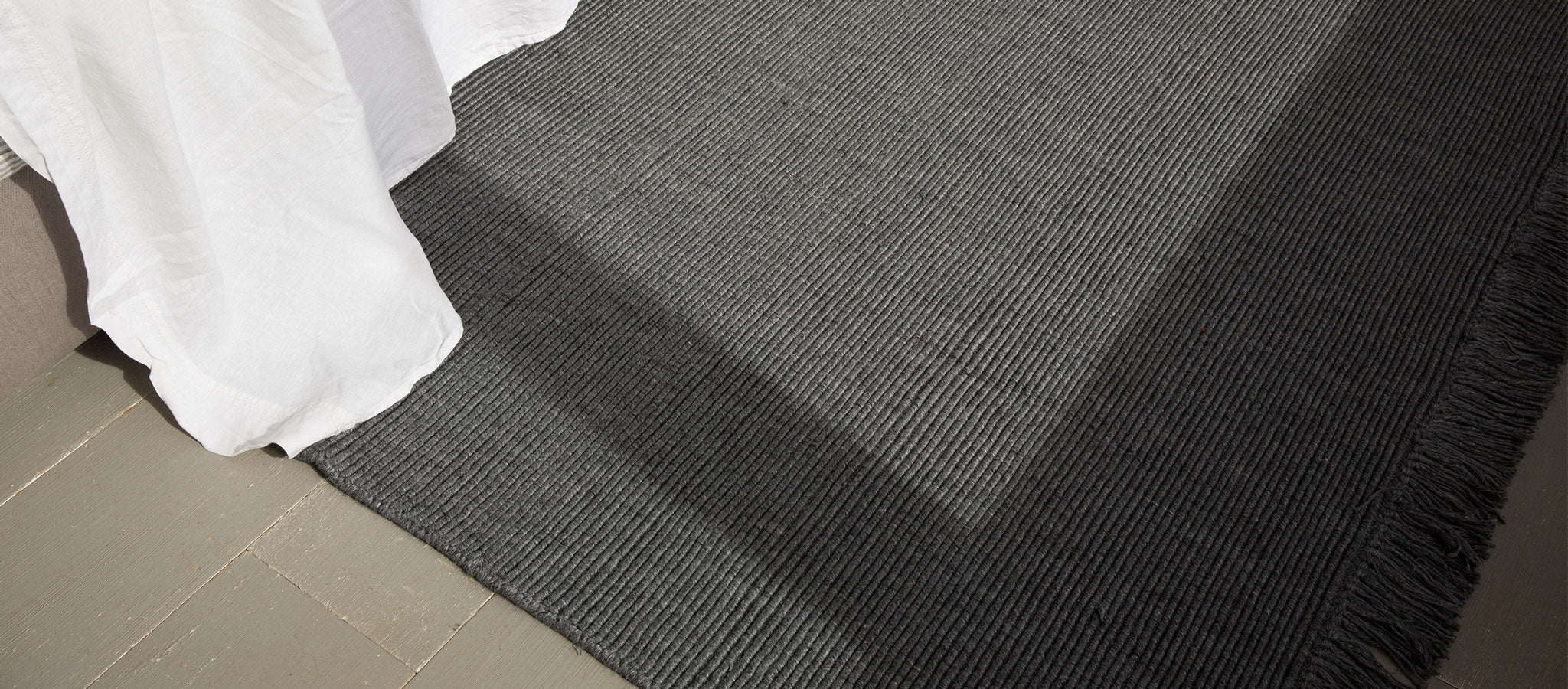 Ribbed Wool banner