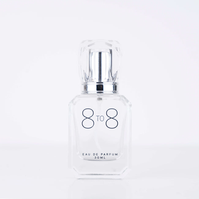 INSPIRED BY - CHANEL ALLURE HOMME SPORT