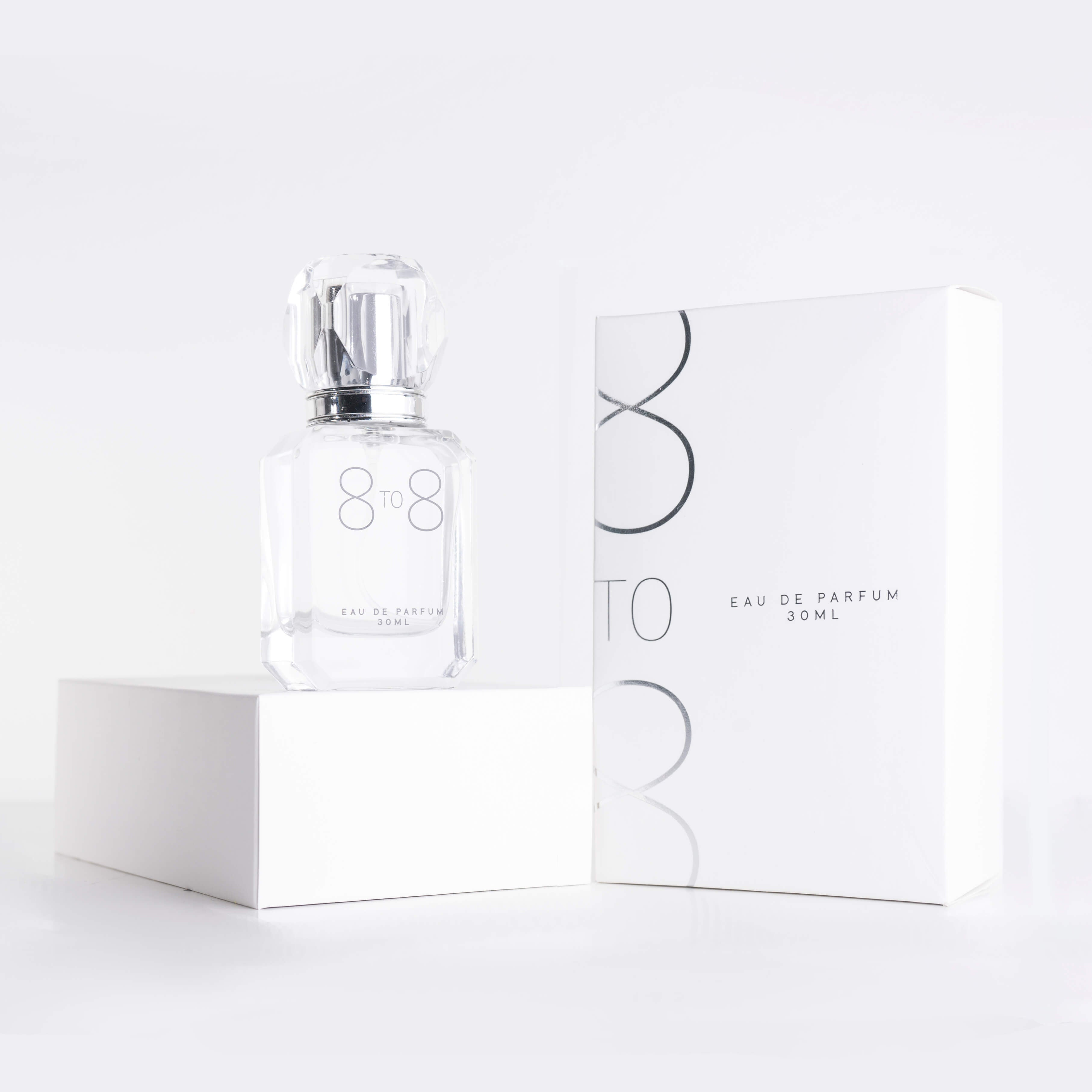 By Issey D'issey Inspired Miyake L'eau uK5lJcTF13
