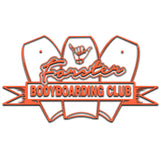 FBC - D5 BODYBOARD CLUB