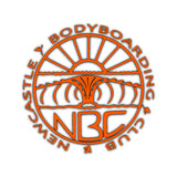 NBC - D5 BODYBOARD CLUB