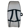 Gyroll Ultralight Board Cover