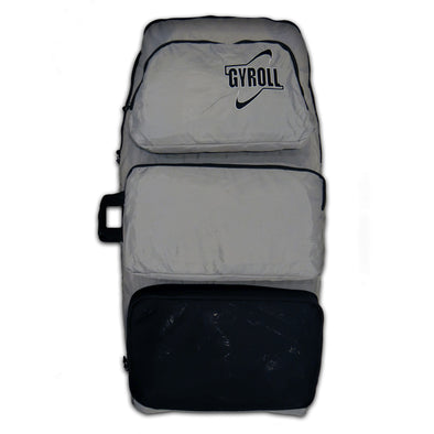 Gyroll Ultralight Board Cover - D5 BODYBOARD SHOP