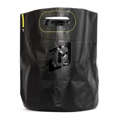 Creatures Of Leisure Surf Bucket Waterproof 44L - D5 BODYBOARD SHOP
