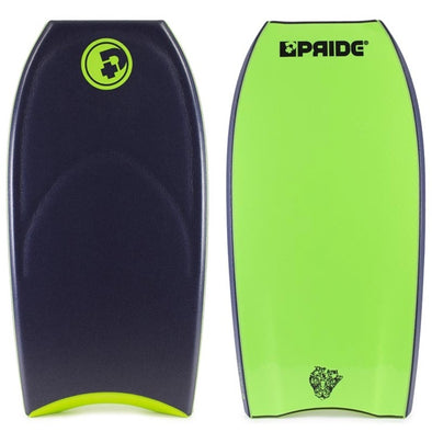 Pride Tristan Roberts The Realest PP - D5 BODYBOARD SHOP