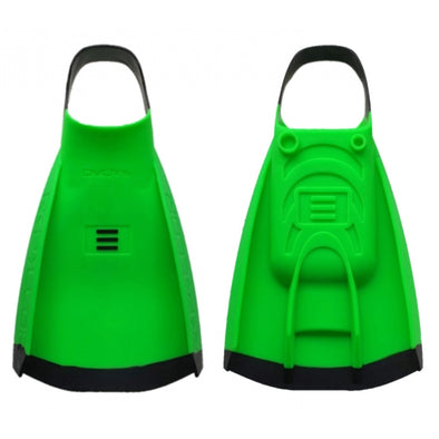 DMC FINS REPELLOR- D5 BODYBOARD SHOP