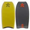 STEALTH GOLDEN CHILD KINETIC - D5 BODYBOARD SHOP
