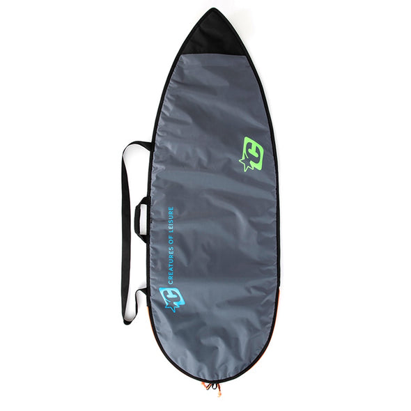 Creatures Of Leisure Grom Lite Cover - D5 BODYBOARD SHOP