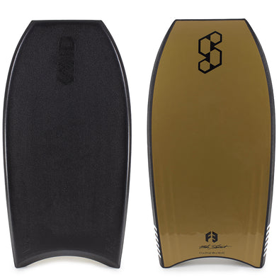 SCIENCE DKS PP - Drop Knee Board - D5 BODYBOARD SHOP