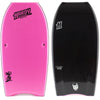 Hardy Shapes Punk Bewg Kinetic PP - D5 BODYBOARD SHOP