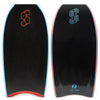 2020 SCIENCE HYBRID DK | DROP KNEE | PRONE - D5 BODYBOARD SHOP