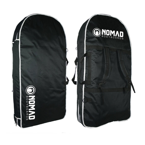 Nomad Global Bodyboard Cover