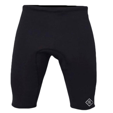 Reeflex Wetsuits Wetty Shorts - D5 BODYBOARD SHOP