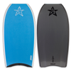STEALTH BULLET ISS TRAX - D5 BODYBOARD SHOP
