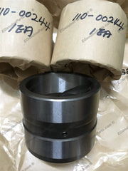 BUSHING,CARBURIZING;EM NITRIDING