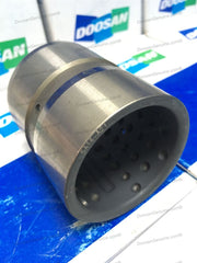 BUSHING,CARBURIZING