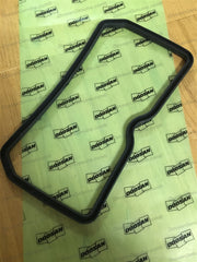 GASKET;CYLINDER HEAD COVER. 1SET=3EA.