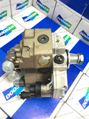 PUMP;HIGH PRESSURE INJECTION PUMP