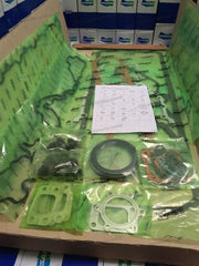 ALL OVERHAUL GASKET KIT (DL08)