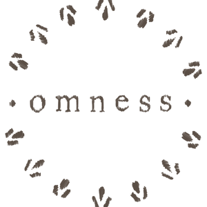 omness creative