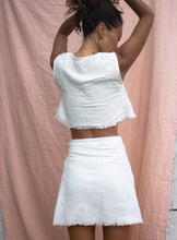 Coco Wrap Skirt - omness