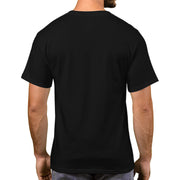 All Star - Black Short Sleeve