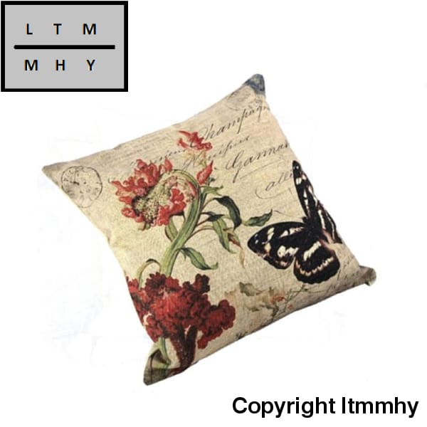 2016 Throw Pillows Cusion Pillow Covers Case Pillowcover Decorative Lovely Velvet Pillow Cover