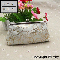Fashion Lady Small Wallet