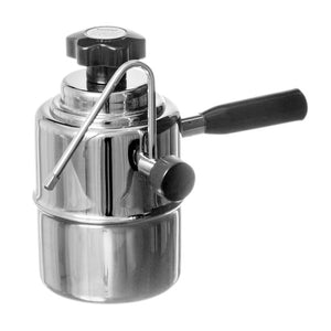 BELLMAN STOVETOP MILK STEAMER CX-25S