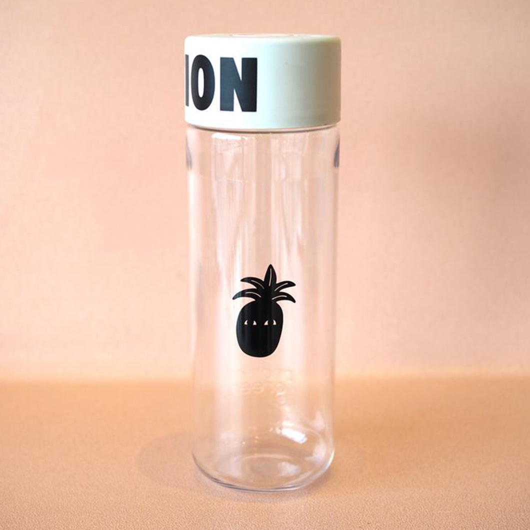 REUSABLE BOTTLE BY FRANK GREEN