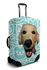 products/BluePatternDog.png